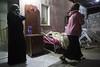 9826 (Adalah-Legal Center for Arab Minority Rights) Tags: atir aymanodeh thabetaburas adalah bedouin demolition naqab negev ummalhiran video