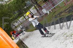 SciSintetico1683Venerdi copia (ercolegiardi) Tags: altreparolechiave sport sci