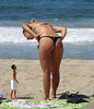86430 (iggykamala) Tags: giantess minigiantess sexy shrinking man