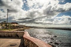 20141104_Urlaub-Curacao_N811742.jpg (potto1982) Tags: jahr nikon karibik datum nikond810 caribbean d810 curaçao 2014
