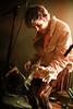 EZRA FURMAN 01 © stefano masselli (stefano masselli) Tags: ezra furman stefano masselli rock live concert music band milano segrate transvestite magnolia circolo comcerto