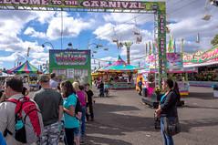 2016 Oregon State Fair (Richtpt (Rich Uchytil)) Tags: 2016 fair oregonstatefair statefair oregon unitedstates us maddie