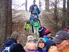 "2016-11-30       Lange-Duinen    Tocht 25 Km   (45) • <a style=""font-size:0.8em;"" href=""http://www.flickr.com/photos/118469228@N03/31227896691/"" target=""_blank"">View on Flickr</a>"