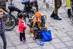 20161103-DSC_0748.jpg (drs.sarajevo) Tags: djemaaelfna morocco marrakech