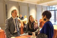 21-11-2016 Marilo Fund Seminar - DSC06442