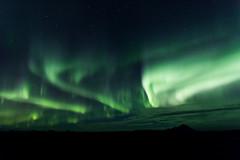 IMG_1356 (Mikl - Concept-Photo.fr (CRBR)) Tags: hverfjall auroreborale myvatn islanderoadtripautotourwildsauvagenature2016octobreoctober islanderoadtripautotourwildsauvagenature2016octobreoctob northernlight norurlandeystra islande is