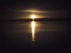 december sunlight (miemo) Tags: city dusk em5mkii europe evening finland helsinki ice lauttasaari olympus omd panasonic25mmf17 reflection sea sky sun sunlight winter