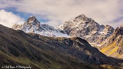 20160920_1880_Silvretta_Alpenstrasse (Rob_Boon) Tags: montafon oostenrijk silvrettaalpenstrasse vorarlberg silvretta vermunt alps mountain austria robboon landscape