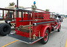 1930 Chevrolet/General Manufacturing Company of St. Louis Pumper Fire Truck (4 of 4)