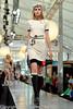 NZFW@Cloud-19-144 (.photomate) Tags: world newzealand fashion kleenex starfish models auckland workshop mister coop ruby brady catwalk sabatini jimmyd modes queenswharf thecloud zambesi egoist lonelyhearts huffer andreamoore trelisecooper hailwood mirandabrown kathrynwilson untouchedworld annahstretton helencherry juliettehogan salasai alarobe whiri neverblack twentysevennames almaj michaelhilljeweller twowonders taylorboutique blakluxe bondsandjockey derynschmidt d'monicintent emmamanhart ingridstarnes katiemareecole vinkerdesign newzealandfashionweekthecloud