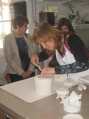Cité de la céramique de Sèvres