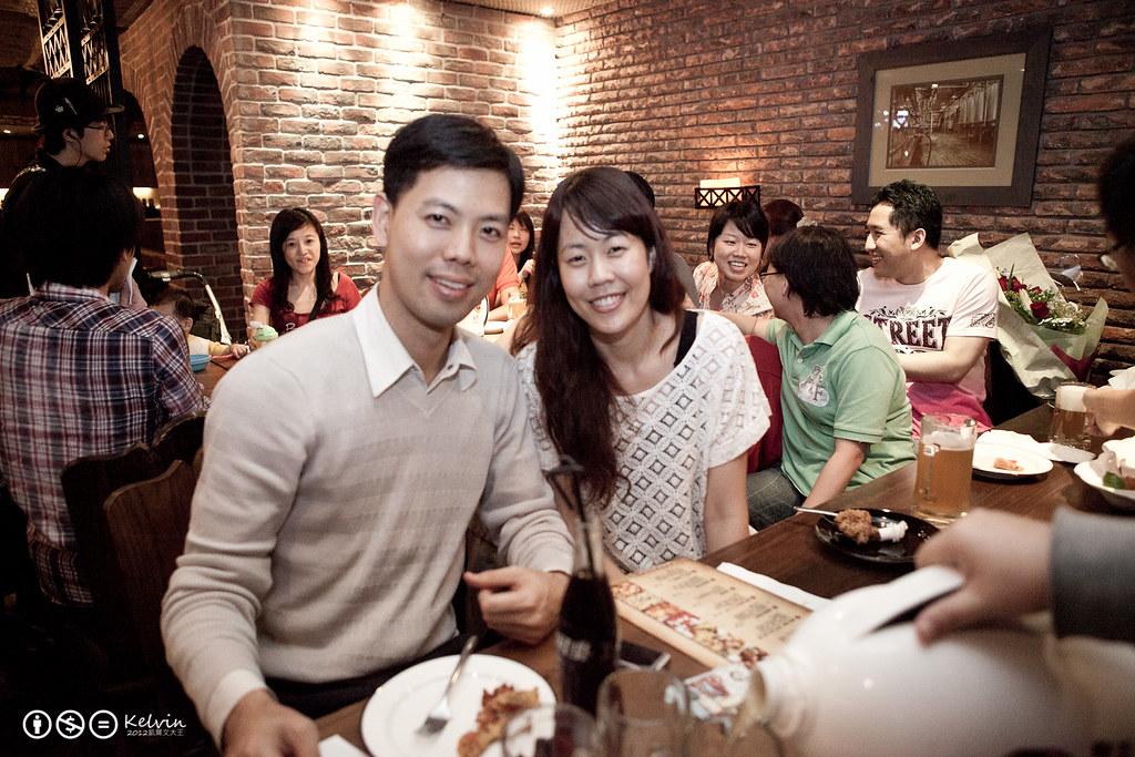 20120413Kay的生日聚會-010.jpg