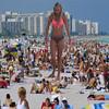 giantess emma (joe.pat56) Tags: hot sexy breasts teen teenager aviary giantess teengiantess