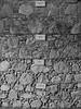 (_/ /-/) Tags: pakistan museum taxila