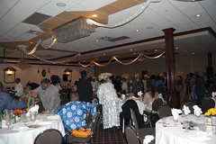 ibegbu0001 (jmachie@rocketmail.com) Tags: usa michigan families ypsilanti nigerians memorialservices 17march2012 nigerianamericans