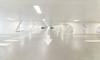 Guillemins 4 (twan-k5) Tags: architecture trainstation calatrava liège guillemins 35faves blinkagain
