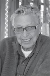 Robert F. Lautze