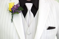 """Tuxed Up • <a style=""""font-size:0.8em;"""" href=""""http://www.flickr.com/photos/45335565@N00/7391279388/"""" target=""""_blank"""">View on Flickr</a>"""