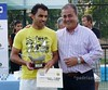 "joaquin muñoz campeon tenis padel torneo padel san miguel el candado junio 2012 • <a style=""font-size:0.8em;"" href=""http://www.flickr.com/photos/68728055@N04/7402677228/"" target=""_blank"">View on Flickr</a>"