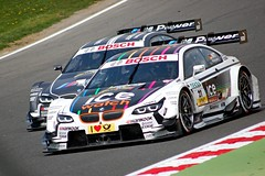 DTM Brands Hatch 2013 (DaveJC90) Tags: camera colour detail slr london cars sports car race speed lens kent movement nikon track colours angle zoom action indy move racing sharp vehicles event crop mercedesbenz bmw vehicle driver motor m3 audi 70300mm dtm circuit a5 coupe drivers motorsport brandshatch 3series cclass livery croped sharpness d40 sponser rs5 sponsership deutschetourenwagenmasters
