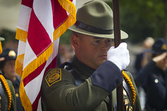 2013 Customs and Border Protection Valor Memorial and Wreath Laying (CBP Photography) Tags: family washingtondc border families bagpipes protection borderpatrol customs photoby policeweek cbp fieldoperations fallenofficer janetnapolitano wreathlaying airandmarine jamestourtellotte 051613 valormemorial