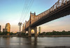 Queensboro_Bridge_HDR