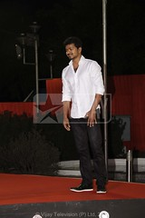 _MG_3724 (Star Vijay TV) Tags: red vijay carpet event annual awards 7th gala