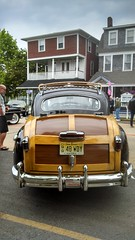 Ocean Grove Classic Car Show (guywithmonsters) Tags: classiccar may oceangrove 2013