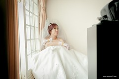 films-m-0549 (niceones77) Tags: wedding portrait people woman beautiful beauty happy nikon asia pretty sweet taiwan                niceones77 wwwniceones77com