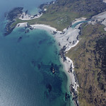Colonsay Island