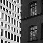 Fassaden thumbnail