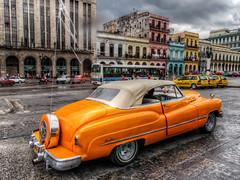 Cuba, Havana (re-edited Oct, 2016) (Mia Battaglia photography) Tags: