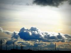 torozos-042 (Jota·Erre) Tags: valladolid cielo nubes torozos nubesdehoy
