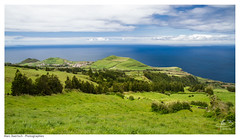 Ilha verde (MB*photo) Tags: ocean verde green portugal nature vert atlantic azores saomiguel atlantico açores atlantique ilhaverde wwwifmbch