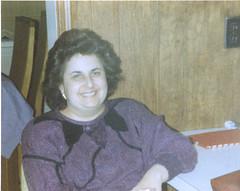 Janice (jakerome) Tags: beverly oldfamilyphotos