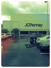 former JCPenney; Tanglewood Mall, Roanoke, Virginia (Joe Architect) Tags: jcpenney flamingofilter 2013 roanoke virginia va retail mall departmentstore tanglewood tanglewoodmall penneys jcpenneyco jcp favorites yourfavorites myfavorites joesgreatesthits deadmall