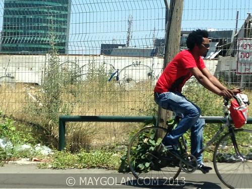 IMG_4309-החיים על פי מאי - מאי גולן – 31 בלוג - may golan blog