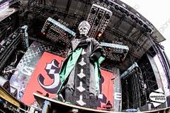 Ghost B.C. - Sonisphere 2013 @ Fiera Milano Live, Rho, Milano - 8 giugno 2013 (sergione infuso) Tags: music live milano ghost heavymetal papa stonerrock rho doommetal sergioneinfuso namelessghoul fieramilanolive papaemeritusii ghostbc sonisphere2013 8giugno2013