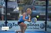 "cristina capel padel final 2 femenina torneo aniversario padelazo club los caballeros junio 2013 • <a style=""font-size:0.8em;"" href=""http://www.flickr.com/photos/68728055@N04/9018672959/"" target=""_blank"">View on Flickr</a>"