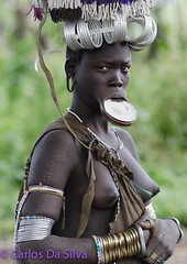 115ethiopia-56115 (TribalSmiles) Tags: africa omovalley ethiopia karo mursi hamer lalibela erbore africantribes