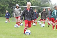 Feriencamp Neumnster 27.06.13 - b (29) (HSV-Fuballschule) Tags: juni 24 bis 28 vom hsv neumnster 2013 feriencamp fussballschule
