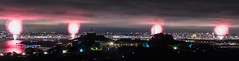 "San Diego ""Big Bay Boom"" Fireworks show (b3a5t) Tags: ca sandiego fireworks 4thofjuly independenceday bigbayboom"