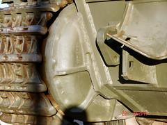 "Centurion Mk5 (11) • <a style=""font-size:0.8em;"" href=""http://www.flickr.com/photos/81723459@N04/9296242943/"" target=""_blank"">View on Flickr</a>"