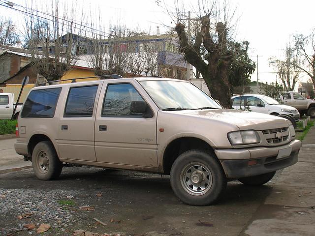 chevrolet gm pickup pickuptrucks camionetas isuzu generalmotors doublecabin crewcab isuzupickup chevroletluv lightutilityvehicle chevroletpickup luvwagon isuzuhombre isuzukb luvgrandwagon