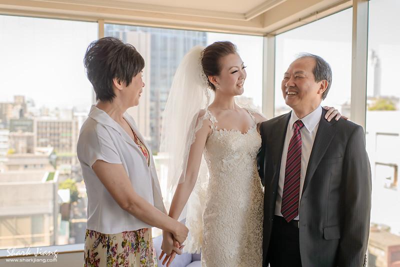 婚攝,晶華酒店婚攝,婚攝鯊魚,婚禮紀錄,婚禮攝影,2013.06.08-blog-0005