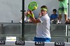 """ale ruiz padel 1 masculina torneo diario sur vals sport consul malaga julio 2013 • <a style=""""font-size:0.8em;"""" href=""""http://www.flickr.com/photos/68728055@N04/9392207432/"""" target=""""_blank"""">View on Flickr</a>"""