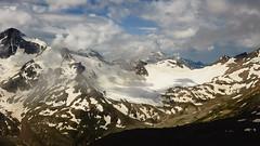Приэльбрусье (Elbrus region) 2013. (Alexey Subbotin) Tags: mount caucasus elbrus 2013 эльбрус кавказ nikond300s alexeysubbotin