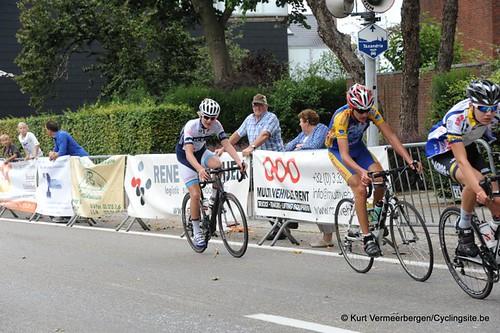 Minderhout (316)