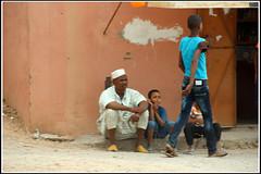 Morocco (Marco Di Leo) Tags: africa morocco maroc marocco marruecos zagora marokko marrocos fas marocko marokas marokk maroko     maghribi maroka     marokk  maroku               maruwekos       marokash mrk  zaghura