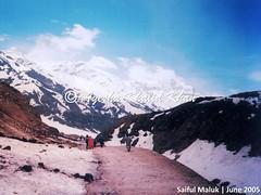 NRN00062005 - 23 (Ayesha Khalid Khan) Tags: naran saifulmaluk
